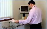 Cardio Testing